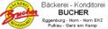 Bucher, Bäckerei - Konditorei, Eggenburg