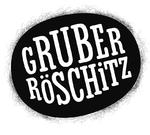 Gruber Ewald - Weingut, Röschitz