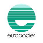 europapier - Dienstleistungs-Gesellschaft m.b.H., Eggenburg