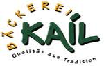 Kail - Bäckerei - Eggenburg