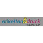 Weinetiketten Wagner, Eggenburg