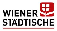 Wiener Städtische Versicherung, Elke Knell & Johannes Wittmann, Horn