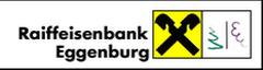 Raiffeisenbank Eggenburg