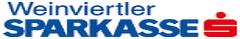 Weinviertler Sparkasse, Eggenburg