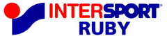 Intersport Ruby, Waidhofen/Th. - Zwettl