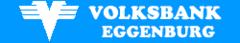 Waldviertler Volksbank, Horn