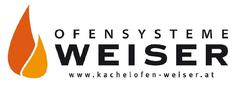 Weiser Kachelofen GmbH, Eggenburg