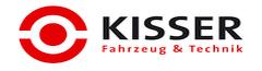 Kisser, Fahrzeug & Technik, Eggenburg