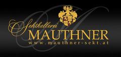 Mauthner, Sektkellerei, Kleinriedenthal