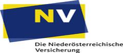 Niederösterreichische Versicherung, Horn