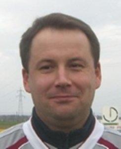 Christian Krottendorfer