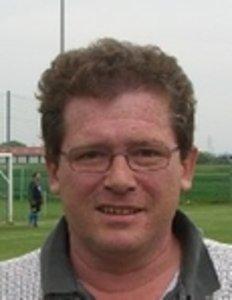 Franz Ecker